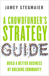 Crowdfunder_Strategy_Guide_Stegmaier