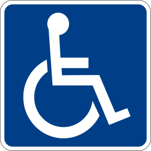 2000px-handicapped_accessible_sign-svg