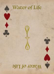 Card17-WoL